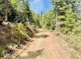 xxxx Deer Creek Rd - Photo 32