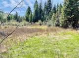 xxxx Deer Creek Rd - Photo 33