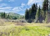 xxxx Deer Creek Rd - Photo 39