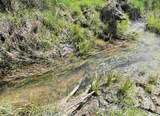xxxx Deer Creek Rd - Photo 4