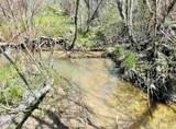 xxxx Deer Creek Rd - Photo 41