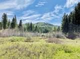xxxx Deer Creek Rd - Photo 43