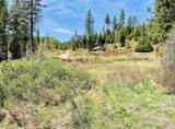 xxxx Deer Creek Rd - Photo 44