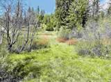 xxxx Deer Creek Rd - Photo 47
