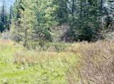 xxxx Deer Creek Rd - Photo 7