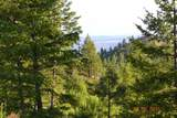 6670 Blueridge Way - Photo 11