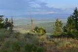 6670 Blueridge Way - Photo 18