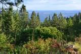 6670 Blueridge Way - Photo 7