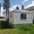 10703 Lakehurst Dr - Photo 45