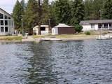 10703 Lakehurst Dr - Photo 46
