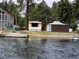 10703 Lakehurst Dr - Photo 47