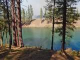 000 Lot 12 Woods Ln - Photo 1