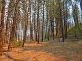 000 Lot 12 Woods Ln - Photo 10