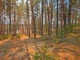 000 Lot 12 Woods Ln - Photo 12