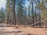000 Lot 12 Woods Ln - Photo 16