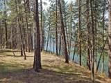 000 Lot 12 Woods Ln - Photo 3