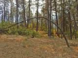 000 Lot 12 Woods Ln - Photo 7