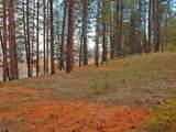 000 Lot 12 Woods Ln - Photo 8