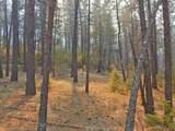 000 Lot 12 Woods Ln - Photo 9