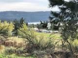 30330 River Bend Ln - Photo 4
