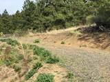 30330 River Bend Ln - Photo 7