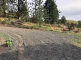 30330 River Bend Ln - Photo 8