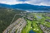875 Bella Lago Ln - Photo 3