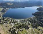 875 Bella Lago Ln - Photo 9