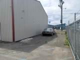 3810 Joseph Ave - Photo 3