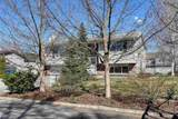 5008 Rees Rd - Photo 24
