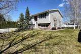 5008 Rees Rd - Photo 27