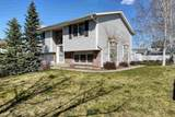 5008 Rees Rd - Photo 28