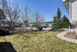 5008 Rees Rd - Photo 29