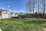5008 Rees Rd - Photo 33
