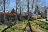 5008 Rees Rd - Photo 37