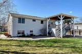 5008 Rees Rd - Photo 39