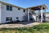 5008 Rees Rd - Photo 40
