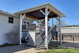 5008 Rees Rd - Photo 41