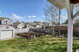 5008 Rees Rd - Photo 46