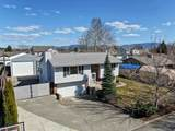 5008 Rees Rd - Photo 48