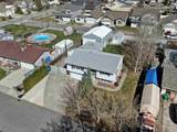 5008 Rees Rd - Photo 49