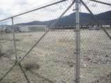 TBD Railroad St - Photo 12