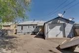 528 Longfellow Ave - Photo 18