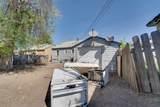 528 Longfellow Ave - Photo 19