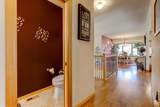 2211 Morningside Heights Dr - Photo 17