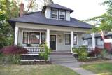 809 33rd Ave - Photo 1