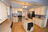 809 33rd Ave - Photo 10