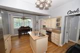 809 33rd Ave - Photo 11