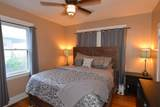 809 33rd Ave - Photo 12