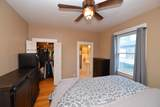 809 33rd Ave - Photo 13